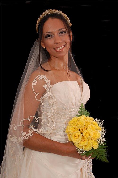 Planificador de bodas de las novias de trabajo 2009