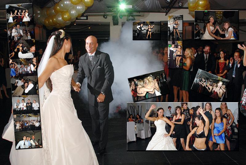 fotografo profesional | servicios para bodas y cumpleaños de 15